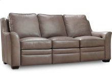 Kerley Sofa - Full Recline at both Arms