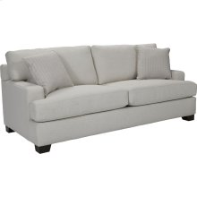 Nash Sofa Sleeper, Queen