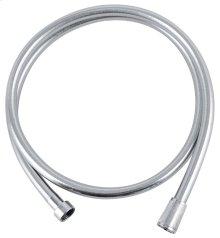 Silverflex Shower hose Twistfree 1500