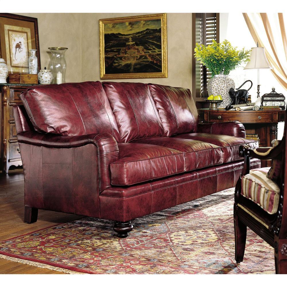 Ordinaire Fireside Sofa