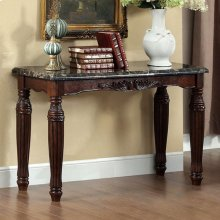 Brampton Sofa Table