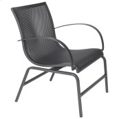 Spring Dining Arm Chair