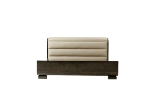 Restore Bed (us King), King