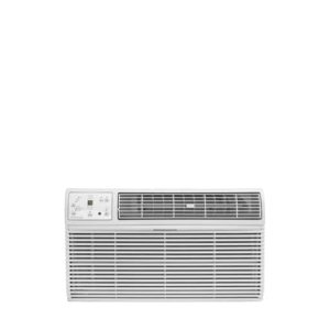 Frigidaire Ac 14,000 BTU Built-In Room Air Conditioner