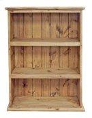 Medium Bookcase (lib) Product Image