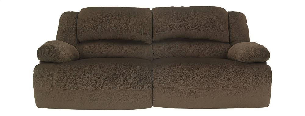 5670181ashley Furniture 2 Seat Reclining Sofa Westco Home Furnishings