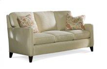 Transitional Sleep Sofa