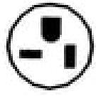 Crosley Heavy Duty Air : Window Unit - White Product Image