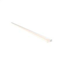 """Stiletto Lungo 60"""" LED Wall Bar"""