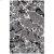 Additional Llana LLN-1006 8' x 10'