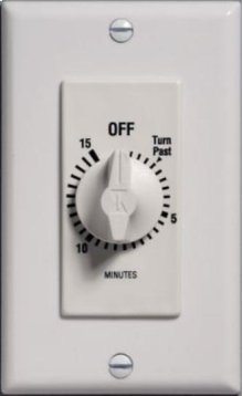 15-Minute Time Controls