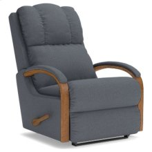 Harbor Town Reclina-Way® Recliner