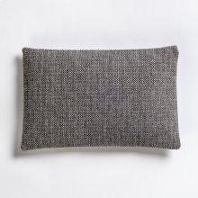 "Thomas 12"" Pillow"