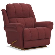 Oneal Rocking Recliner