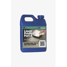 Miracle Sealants Liquid Poultice Cleanser STYLE: MSCC02