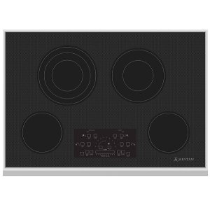 "Hestan30"" Electric Radiant Cooktop - KEC Series"