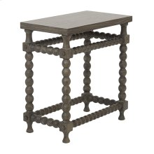 Louis Chair Side Table