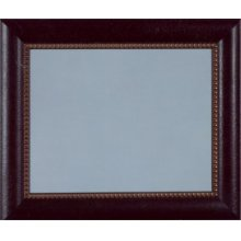 233-mirror-available In 17 Sizes.