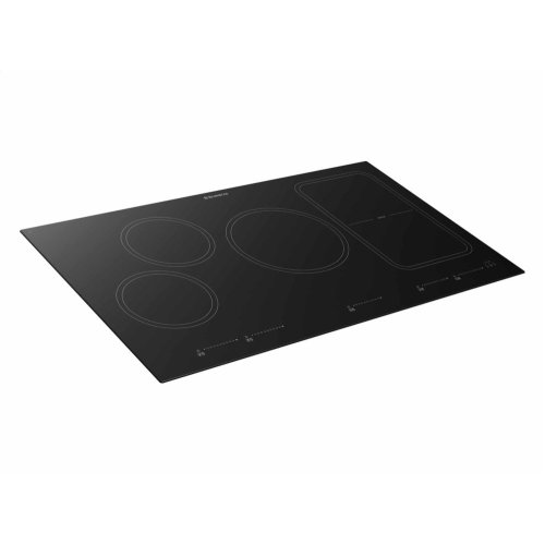 36 Touch Induction Cooktop