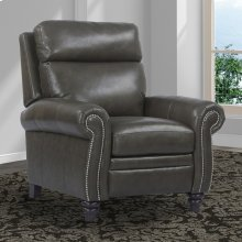 Douglas Twilight Power High Leg Recliner