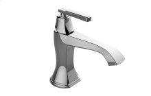 Finezza UNO Lavatory Faucet