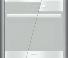 EBA6767 70cm Trim Kit ContourLine (for H6560B)