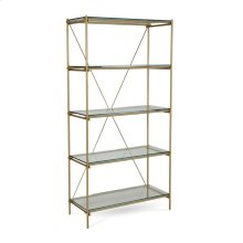 Collins Etagere