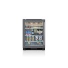 """24"""" Undercounter Beverage Center - Panel Ready Product Image"""