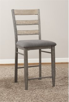 "24"" Counter Stool (2/Ctn)"