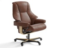 Stressless Live Office Product Image