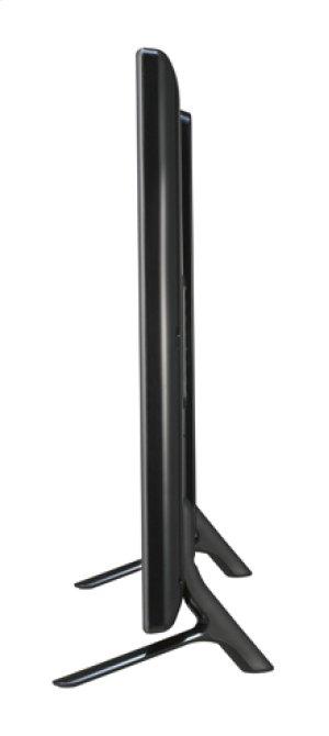 """55"""" Class (54.64"""" diagonal) FULL HD CAPABLE MONITOR"""