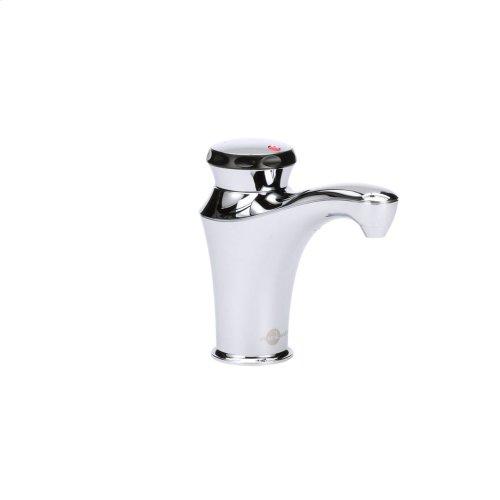 Invite Contour Instant Hot Water Dispenser (H-Contour-SS)