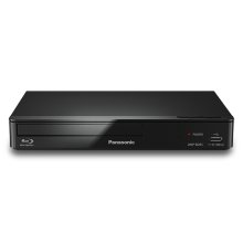 DMP-BD93 Blu-ray Disc® Players