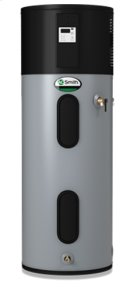 Voltex® Hybrid Electric Heat Pump 80-Gallon Water Heater Product Image