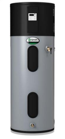 Voltex Hybrid Electric Heat Pump 80-Gallon Water Heater