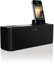 docking speaker Product Image