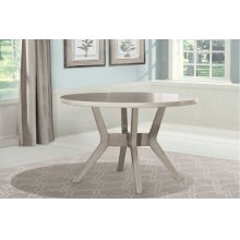 Elder Park Round Dining Table