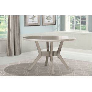 Hillsdale FurnitureElder Park Round Dining Table