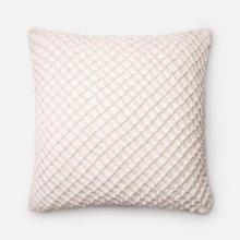 White Pillow