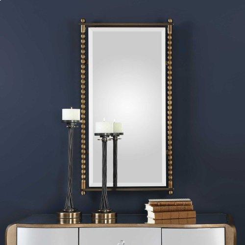 Rosabel Mirror