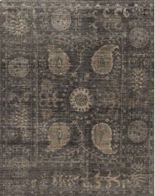 Taupe / Taupe Rug