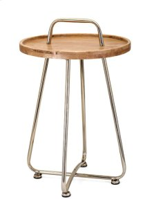 Tait Occasional Table
