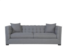 QUINCEY Sofa