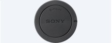 Replacement Body Lens Cap