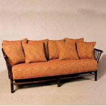 44 Jonas Ridge Sofa