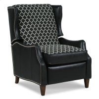 Amherst Motorized Recliner Product Image