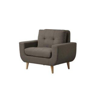 Deryn Chair Grey