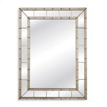 Caro Wall Mirror