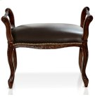 Martine - Louis Xv Bench Product Image