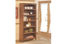 RED HOT BUY! Large Bookcase